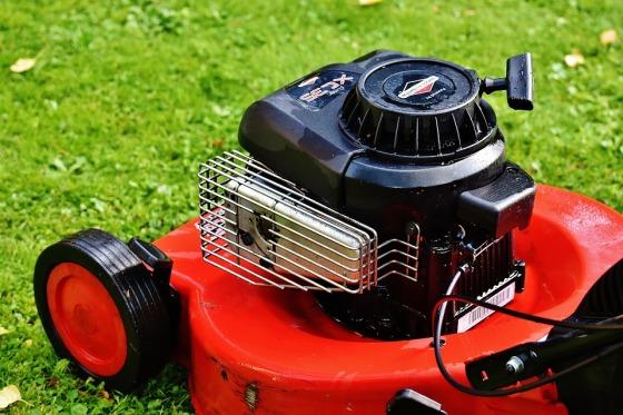 lawn-mower-